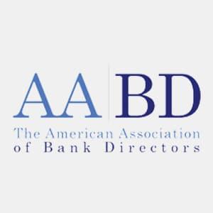 AABD-logo