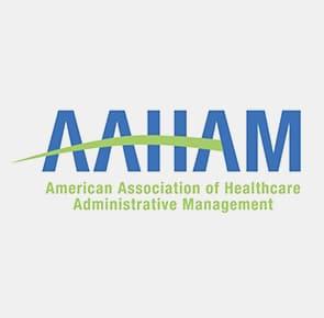 AAHAM-logo