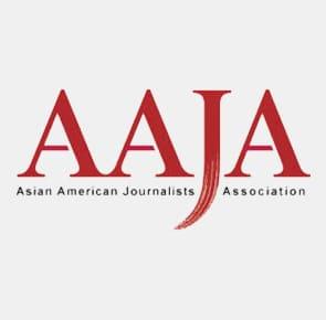 AAJA-logo