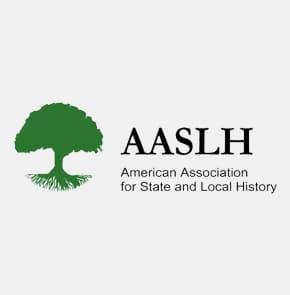 AASLH-logo.jpg