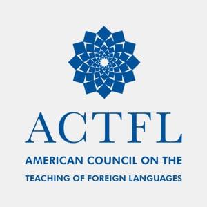 ACTFL-logo
