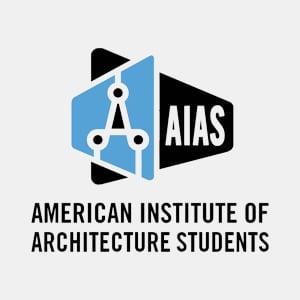 AIAS-logo