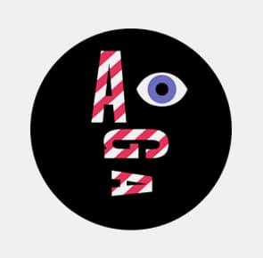 AIGA-logo