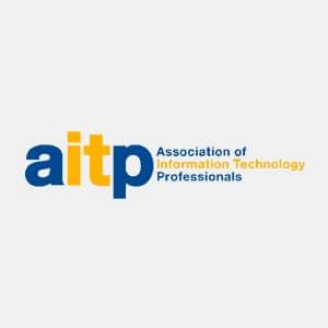 AITP-logo