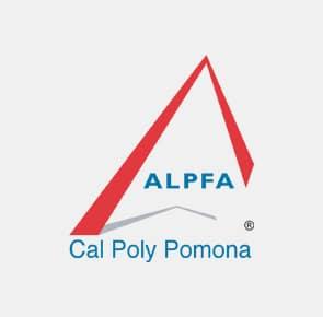 ALPFA-logo