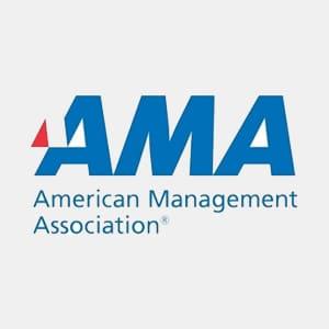 AMA-logo-1