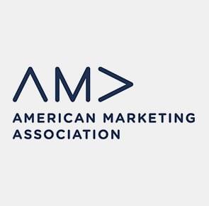 AMA1-logo