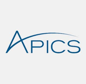 operations-logistics-programs-apics-logo