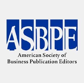 ASBPE-logo