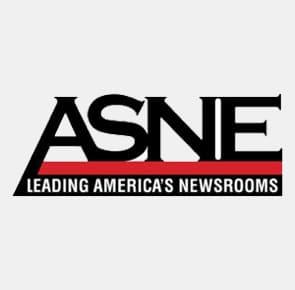 ASNE-logo