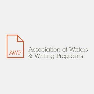 AWWP-logo