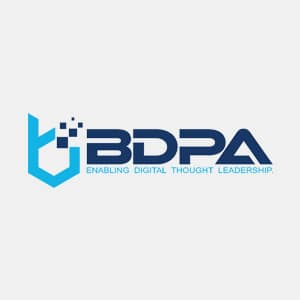 BDPA-logo