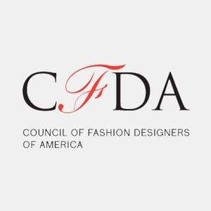 CFDA-logo