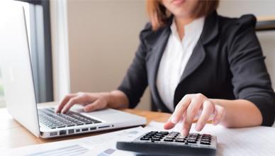 CPA-Accountant