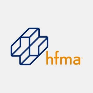 HFMA-logo
