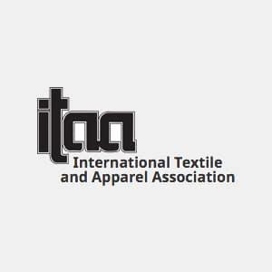 ITAA-logo