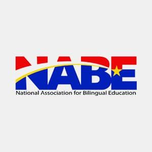 NABE-logo