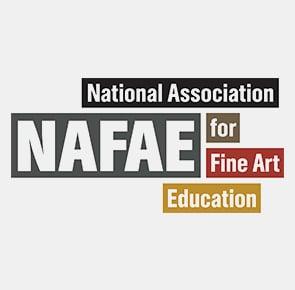 NAFAE-logo