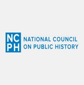 NCPH-logo