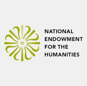 NEH-logo
