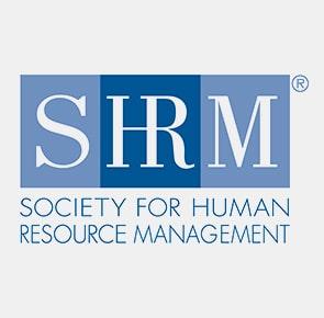 SHRM-logo-1