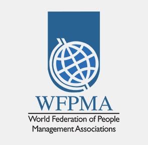 WFPMA-logo