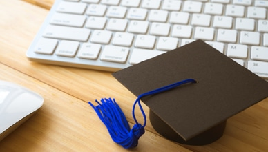 business_administration_bachelors_degree_online