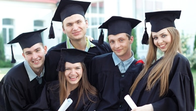 business_administration_students_graduate_on_time