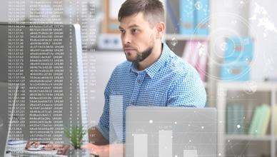 computer-information_skill