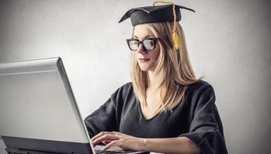 entrepreneurship_bachelors_degree_online