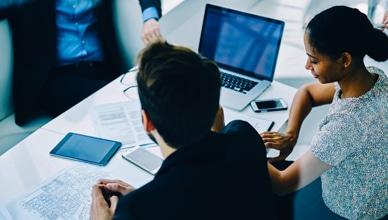 entrepreneurship_software_technology_skills