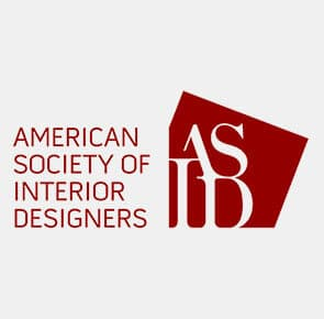 interior-design-programs-ASID-logo
