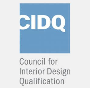 interior-design-programs-cidq-logo