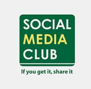 marketing-program-smc-logo