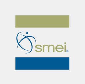 marketing-program-smei-logo