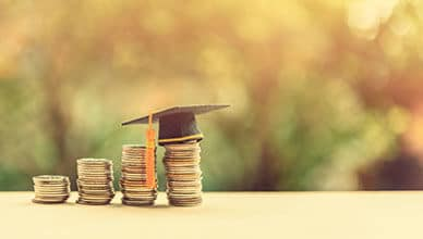 marketing_bachelor's_degree_cost