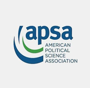public-administration-programs-APSA-logo