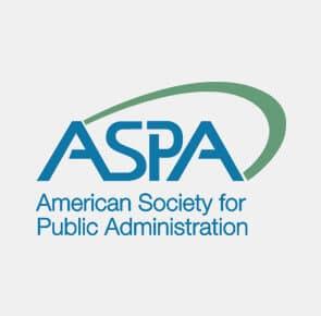 public-administration-programs-ASPA-logo