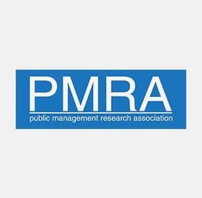 public-administration-programs-PMRA-logo