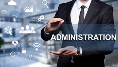 standards_for_business_administrators