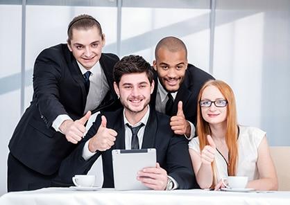 successful_career_In_english