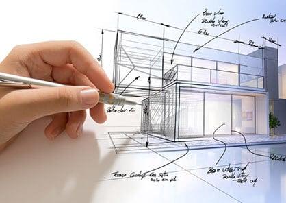 successful_career_in_architecture_programs