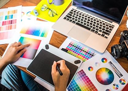 successful_career_in_graphic_design_program