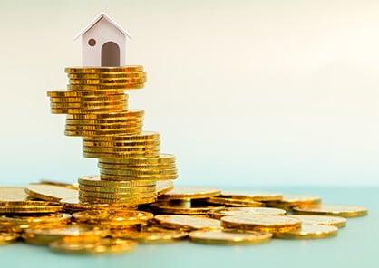 successful_career_in_real_estate_program