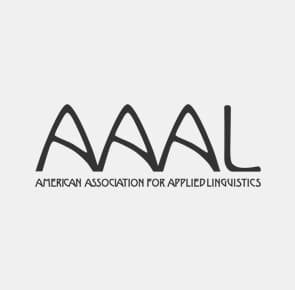 AAAL-logo