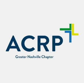 AACRP_logo
