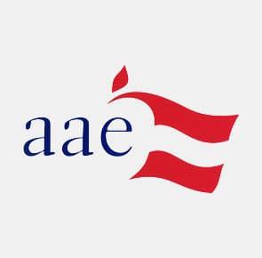 AAE-logo