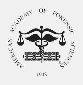 AAFS_logo
