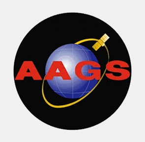 AAGS-logo