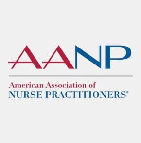 AANP-logo